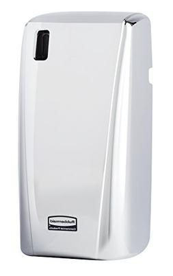 Rubbermaid Commercial Products 1793507 Commercial Auto Janit