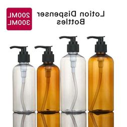 200 Ml/300 Ml Bath Gel <font><b>Soap</b></font> <font><b>Dis
