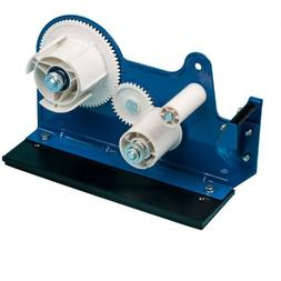 Tach-It 4163 Bench Top Tape Dispenser for Double Sided Tape