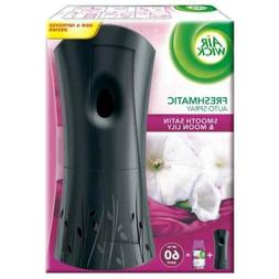 Air Wick Life Scents Freshmatic Automatic Spray Kit , Summer