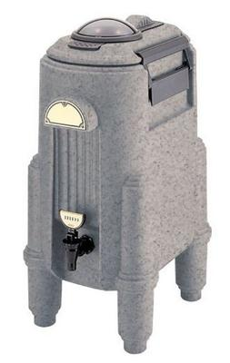 Cambro  5 gal Beverage Carrier - CamServer