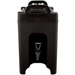 Carlisle XT1000003 Cateraide Insulated Beverage Server/Dispe
