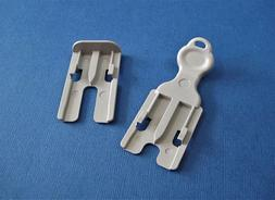 GOJO Replacement Key Part - FMX-12 & FMX-20 Soap Dispensers