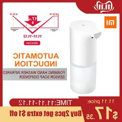 Xiaomi Automatic Induction Sensor Foaming Soap <font><b>Disp