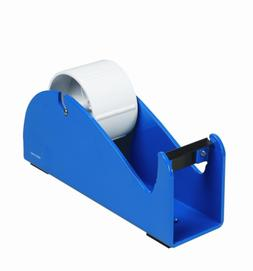 "MARSH 2"" Bench Tape Dispenser"