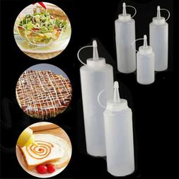 Bread Dispenser Bottle Cake Decorating Tool Home & Kitchen S