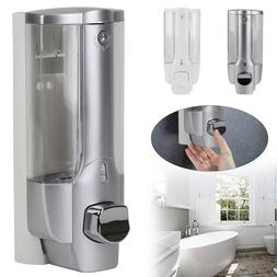 Cleaning Soap Dispenser Liquid Soap Dispensers Wall Mounted