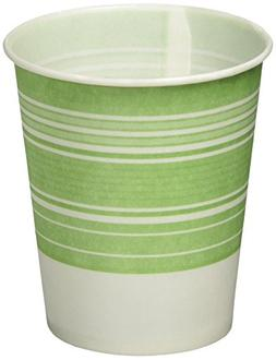 Dixie Cold Paper Cups, 5 oz.
