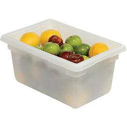 Rubbermaid® Commercial Food/Tote Boxes