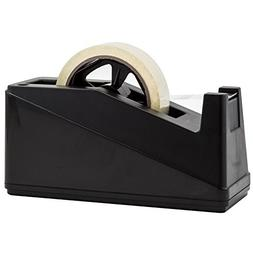 Desktop Tape Dispenser Adhesive Roll Holder  by Royal Import