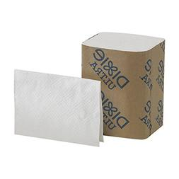Dixie Ultra Interfold 2-Ply Napkin Dispenser Refill  by GP P