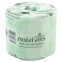 Envision 2-Ply Embossed Toilet Paper by GP PRO , 19880/01, 5