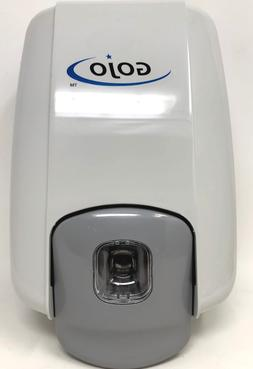 Gojo Germ X Dispenser