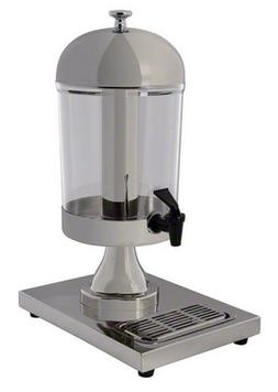 American Metalcraft JUICE1 Juice Dispenser, Single
