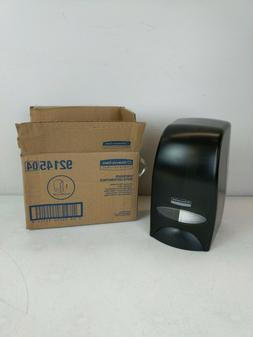 Kimberly-Clark Professional 92145 Electronic Soap Dispenser