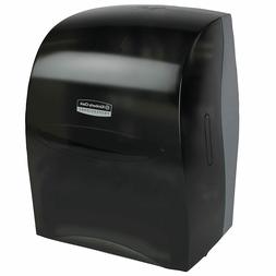 Kimberly Clark Professional Commercial Paper Towel Dispenser