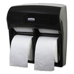 Kimberly-Clark Professional MOD High Capacity SRB Dispenser