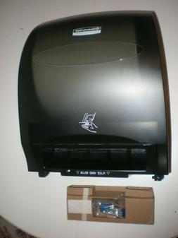 Kimberly Clark Professional Towel Dispenser 49806