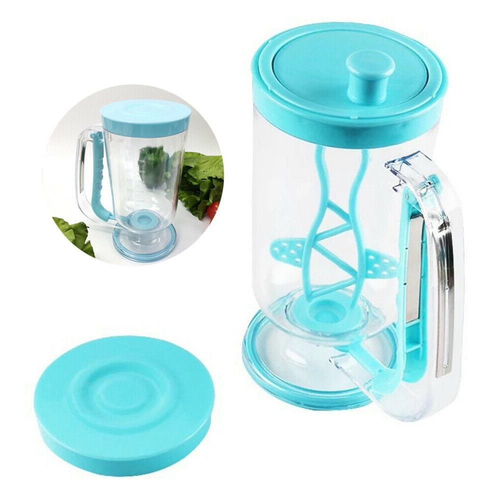 1 pc Handheld Tools Kitchen Supplies for Cake