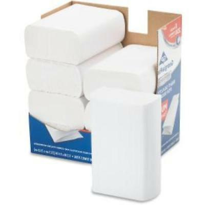 Georgia-Pacific Professional Series Premium 1-Ply Multifold by GP 2212014, Pack, 8 Per Case