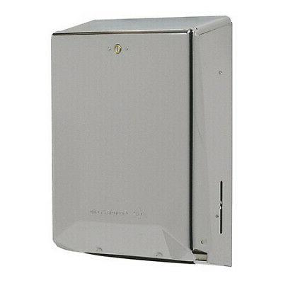GEORGIA-PACIFIC 56620 Paper Towel Dispenser, Paper Towel She