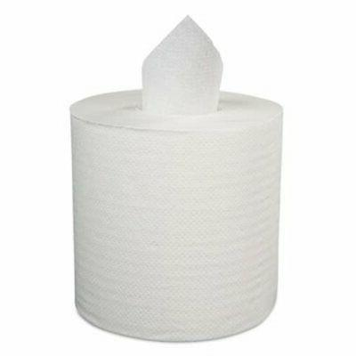 6400 center pull hand towels