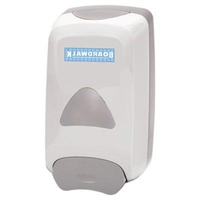 8350 soap dispenser