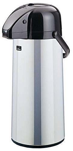 NEW IN BOX!  ZOJIRUSHI Air Pot 2.2 Liter Thermos Model AAPE-