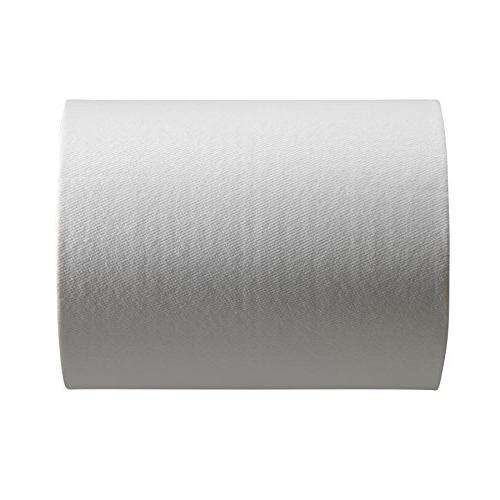 enMotion High Towels, Roll, White