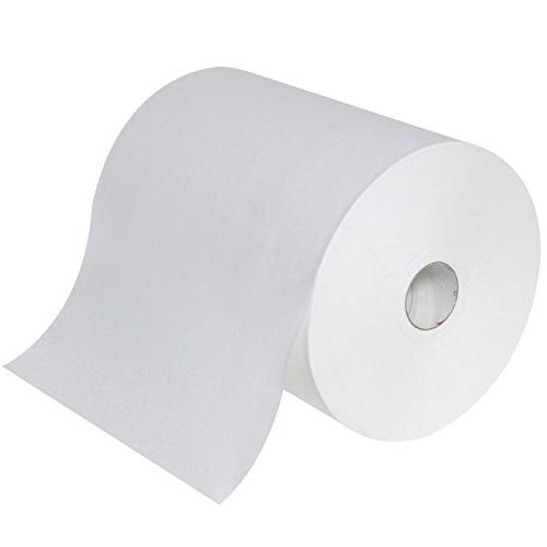 georgia pacific 89460 paper towels