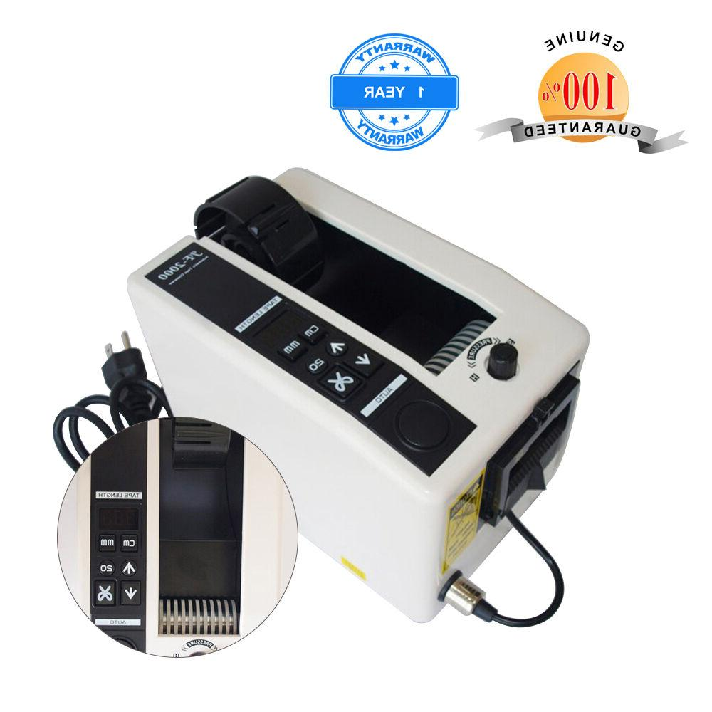 Automatic Tape Dispensers Adhesive Tape Cutter Packaging Mac