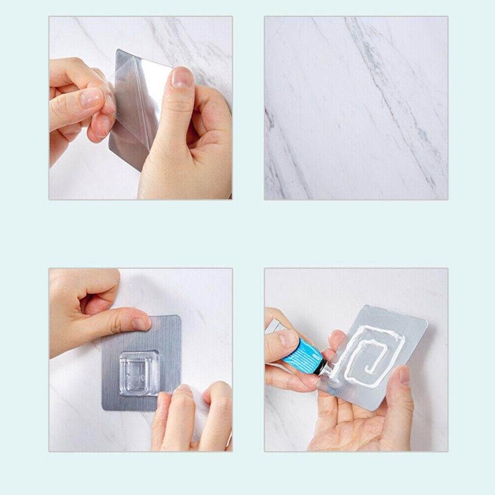Keying Hand-Washing Cleaner Practical Useful Soap Dispenser Cleaner