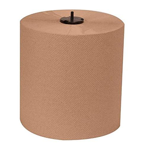 290088 universal single ply hand