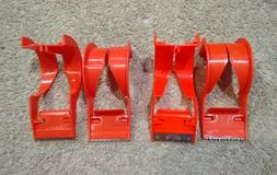 Lot  Packaging/Packing/Shipping/Box Tape Dispensers/Holders-