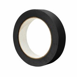 Creativity Street Masking Tape with 3 Inch Core, 1 Inch x 60