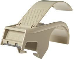 Scotch Box Sealing Tape Dispenser H122, 2 in