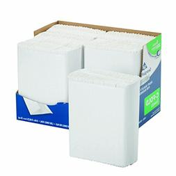 Professional Series White Premium 1-Ply C-Fold Paper Towels
