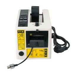 Newest Automatic Tape Dispensers Adhesive Tape Cutter Packag