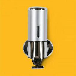 Wall Soap Dispenser Lotion Container Household Commercial 50