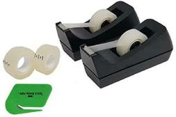 Weighted Tape Dispensers