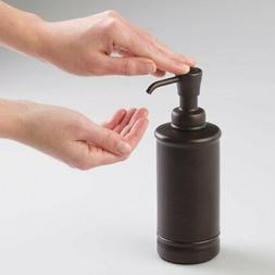 InterDesign York Soap Dispense